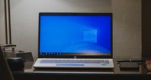 Comment changer le fond écran du bureau sans activer Windows 10