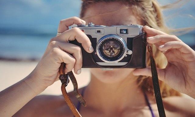 10 meilleures alternatives Shutterstock pour obtenir des images de stock gratuites