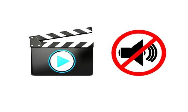 10 meilleures applications Android pour supprimer l'audio d'une vidéo
