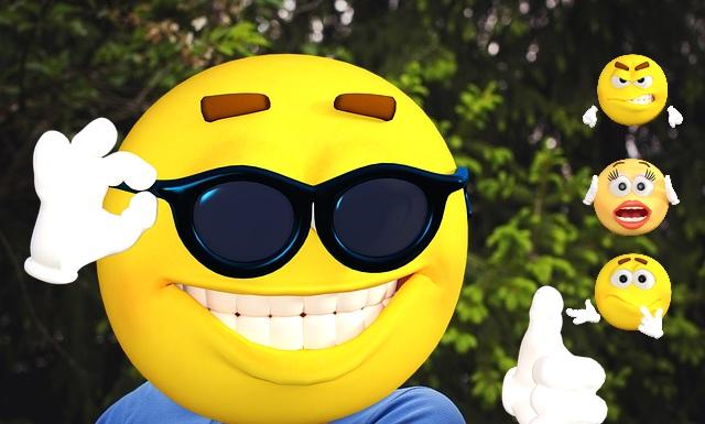 10 meilleures applications Emoji pour Android en 2021