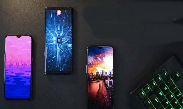 10 meilleures applications de changeur automatique de fond d'écran pour Android