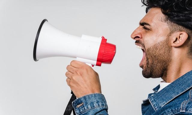 10 meilleures appications de changeur de voix pour Discord en 2021