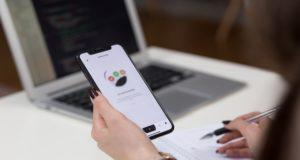 10 meilleures applications de changeur de voix pour iPhone en 2021