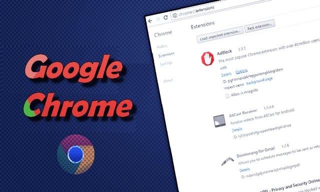 10 meilleures extensions Google Chrome en 2021 qui valent la peine d'être essayées