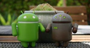 10 meilleures façons de créer facilement des applications Android sans codage en 2021