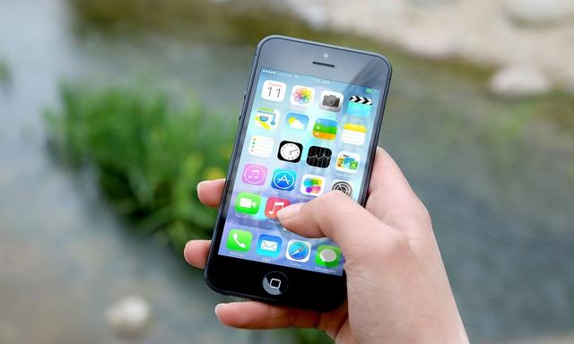 10 meilleurs VPN pour iPhone à parcourir de manière anonyme en 2021