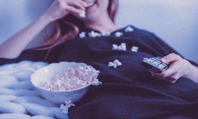 10 meilleurs addons de films Kodi pour regarder des films
