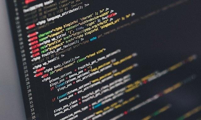 10 meilleurs éditeurs de texte gratuits pour les programmeurs