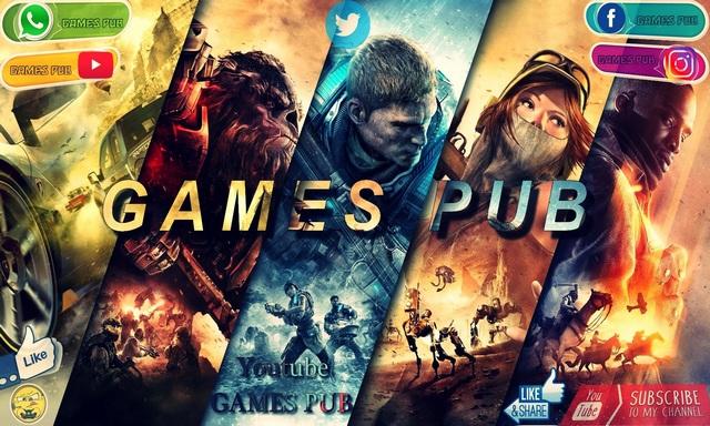 10 meilleurs jeux pour PS5 (PlayStation 5) en 2021