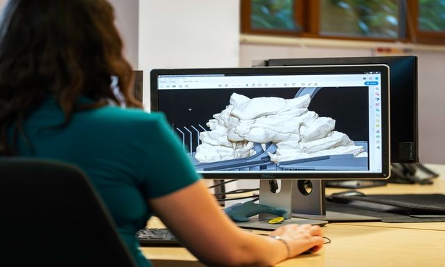 10 meilleurs logiciels de modélisation 3D en 2021 (Windows et MAC)