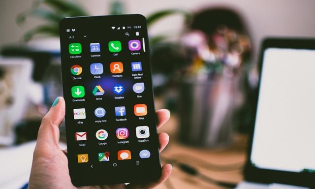 10 meilleurs naviateurs Android sécurisés pour naviguer sur le Web en toute sécurité