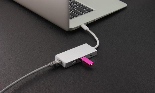 10 meilleurs outils USB amorçables pour Windows, Linux et MacOS