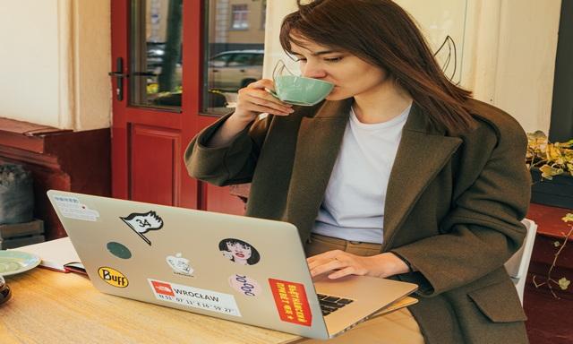 10 meilleurs sites Web indépendants pour trouver du travail