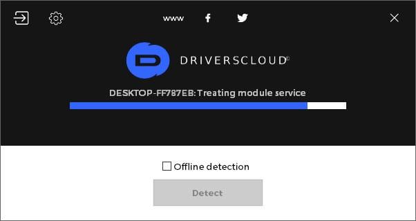 23. DriversCloud