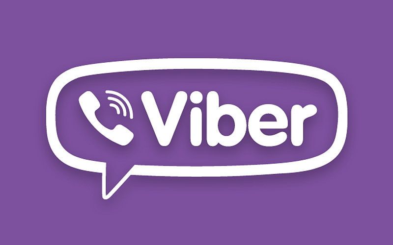 3. Viber