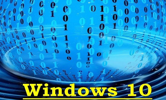 30 meilleurs outils de mise à jour de pilotes pour Windows 10