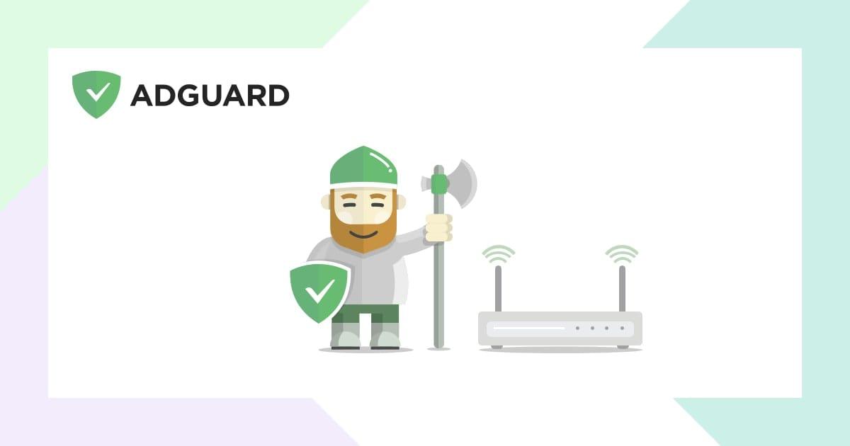 4. Utilisez un DNS privé