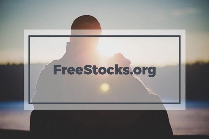 5. FreeStocks