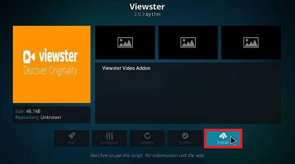 6. Viewster