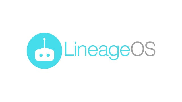 9. Lineage OS