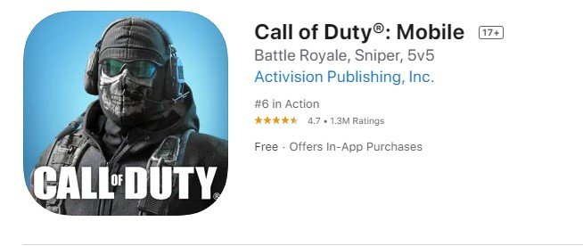 Call-of-Duty-Mobile (1)