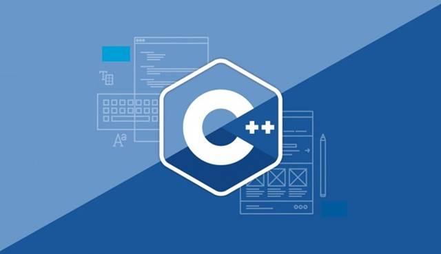 Choisissez un langage de programmation