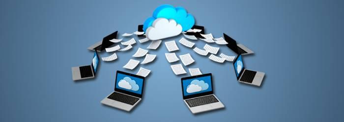 Cloud-Storage-Serices