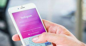 Comment arrêter le suivi des données Instagram pour limiter les publicités ciblées
