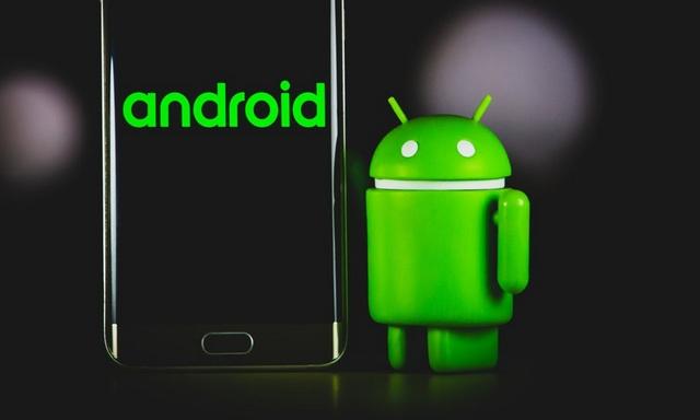 Comment augmenter la RAM sur votre smartphone Android