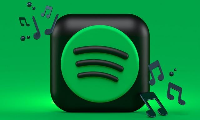 Comment bloquer les publicités sur la version gratuite de Spotify 01