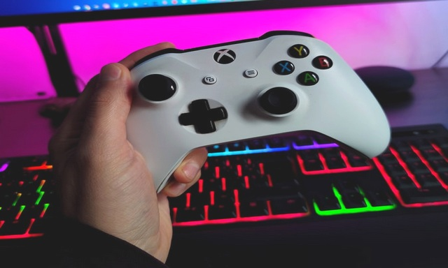 Comment configurer un contrôleur Xbox One dans Ubuntu