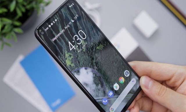 Comment installer en toute sécurité une ROM personnalisée sur un Android enraciné