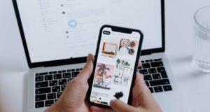 Comment masquer la dernière vue sur Telegram pour Android en 2021