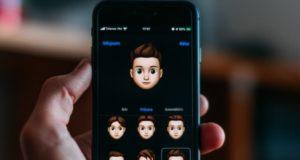 Comment obtenir Animoji sur n'importe quel smartphone Android en 2021