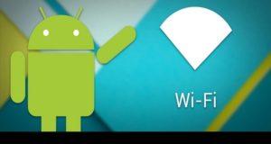 Comment réinitialiser les paramètres réseau sur Android