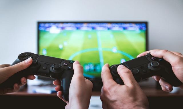 Comment résoudre le problème de dérive du contrôleur PS5 DualSense