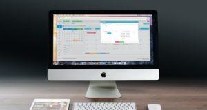Comment se déconnecter à distance de l'application Signal Desktop dans Windows 10
