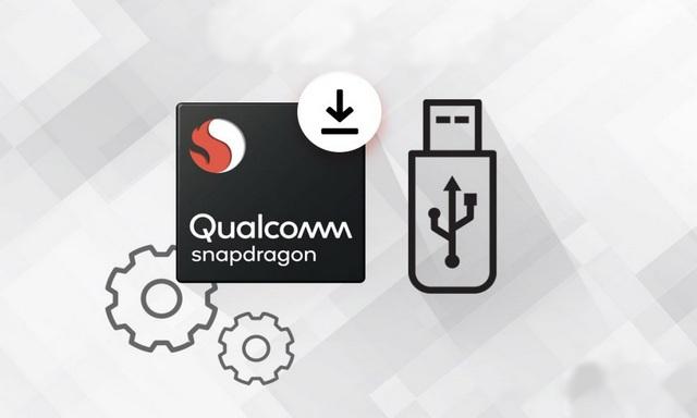 Comment télécharger et mettre à jour le pilote USB Qualcomm pour Windows 10