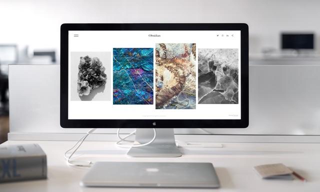 Comment utiliser un GIF animé comme fond d'écran sur votre MAC