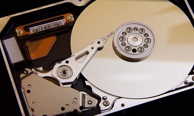 Comment vérifier si un lecteur de disque est GPT ou MBR dans Windows 10