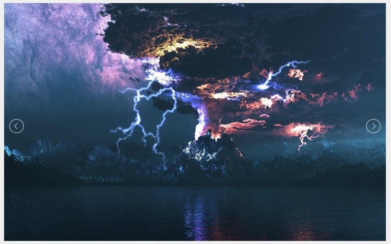 Dark-Fantasy-Landscape