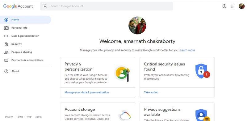 supprimer les enregistrements de l'Assistant Google