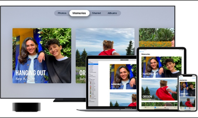 How to Disable iCloud Photos on Mac