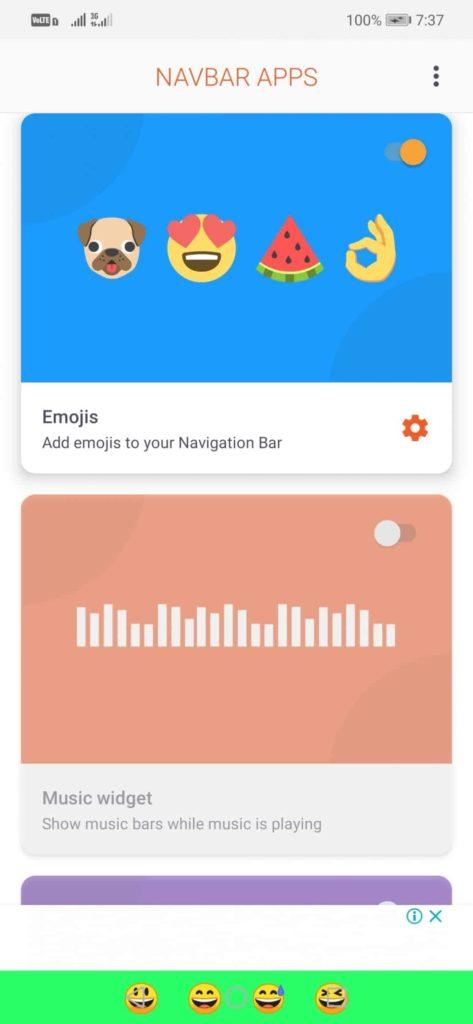 Navigation-color-3
