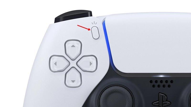 Partagez vos captures d'écran et clips vidéo de jeu