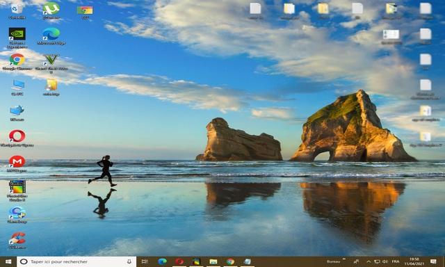 10 meilleurs thèmes et skins pour Windows 10 en 2021