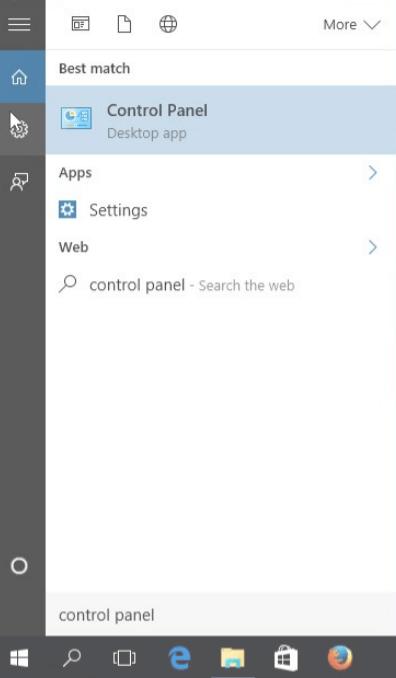 Torrent9.so de Windows