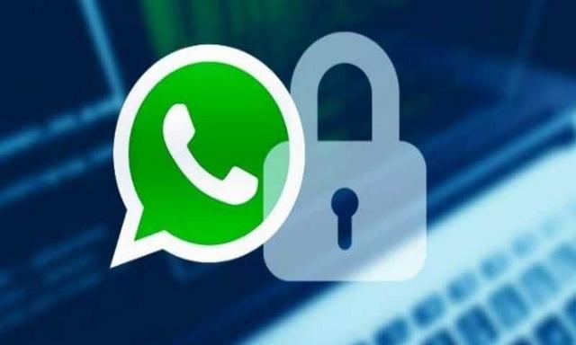 Une nouvelle faille de sécurité WhatsApp pourrait permettre à un attaquant de suspendre votre compte