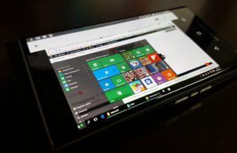 Windows 10 Téléchargement gratuit
