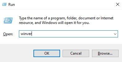 Windows03
